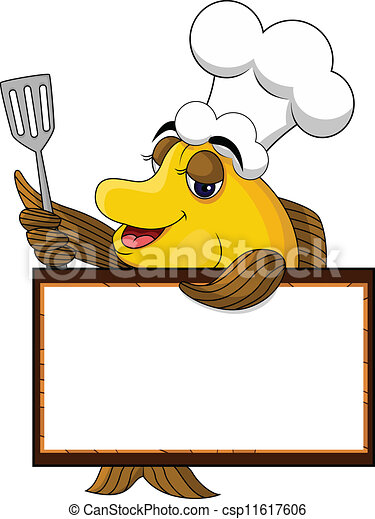 Food Drink Emoji One as well Seafood 12166213 also Divertente Giallo Cartone Animato Cuoco 11617606 further Chickenplus in addition Funny Cartoon Cook Fish 10847589. on cartoon cooked fish