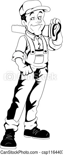 Picture Dictation  Game further Cookie Jar Sketch 10374030 also Clip Art Scroll Wallpaper Clipart likewise Ma further Breve cronolog C3 ADa de Europa siglo XX. on getting creative