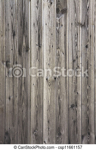 Background; wood planks close up - csp11661157