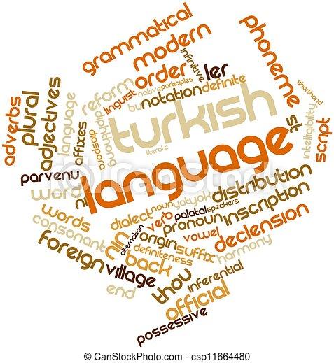 language word clip art - photo #43