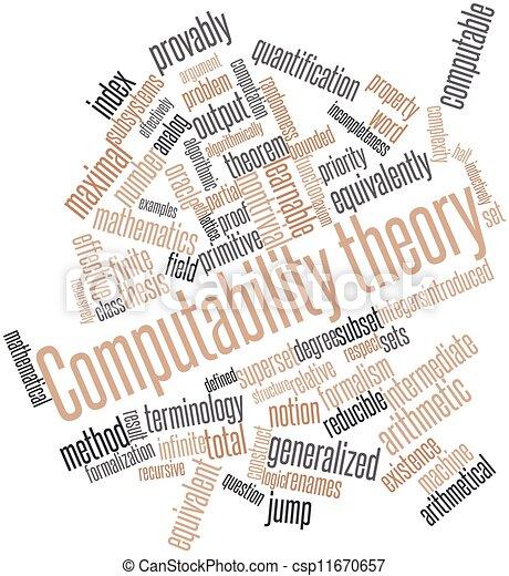 pdf Mercury Contaminated Sites: