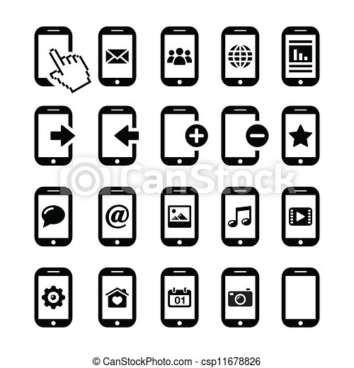 Stock Illustration Smart House Black Icons Set Automatic Heating Control Security Camera Protection System Abstract Isolated Vector Illustration Image54545073 likewise Inter besides 7774910 as well 14 Best Be Like Bill Memes as well High Resolution Stickers Bj Guitar 299. on smart home internet