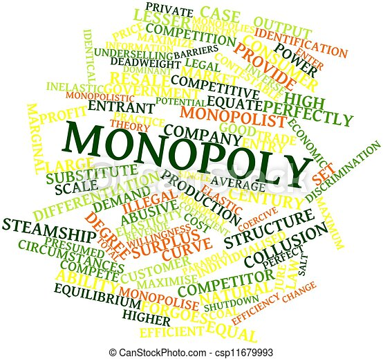 Monopoly Stock Illustration Images. 354 Monopoly illustrations ...