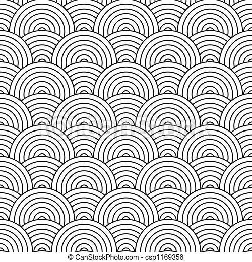artex weave - csp1169358