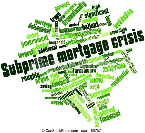 Juris: Litigation Fallout from Subprime Mortgage Crisis Persists