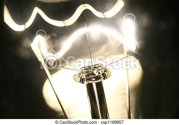 bulb energy - csp1169957