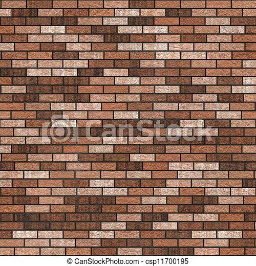 illustration de mur brique brique mur fond csp11700195 recherchez des cliparts vecteur. Black Bedroom Furniture Sets. Home Design Ideas