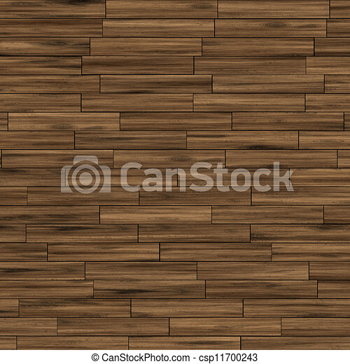 dessin de parquet plancher bois parquet plancher. Black Bedroom Furniture Sets. Home Design Ideas