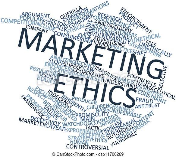 Marketing Ethics | Marketing