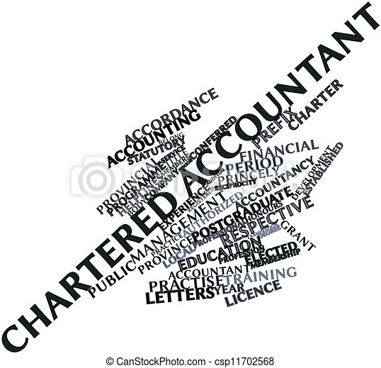 Sales presentations moreover Britains Ministry Of Defence Employs likewise Hand And Arm Gestures likewise New start moreover Word Cloud For Chartered Accountant 11702568. on about accountants