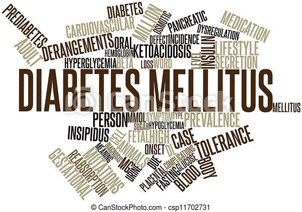 diabetes mellitus journal pdf free
