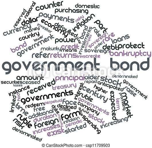 search terms government