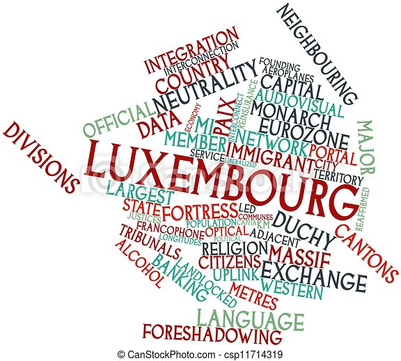 Stock options luxembourg