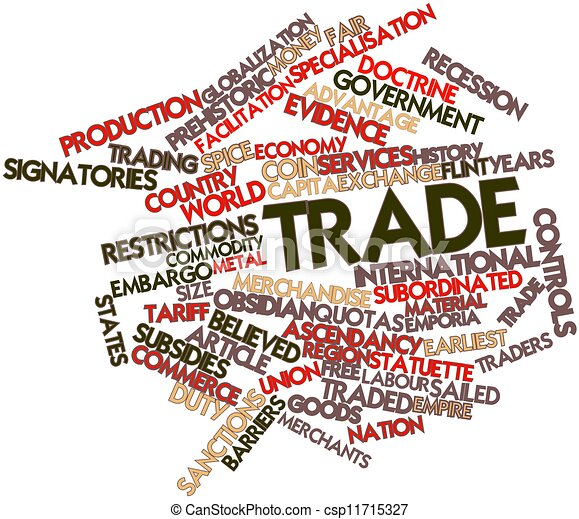 Forex related pictures