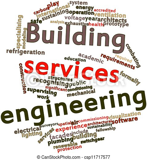 Construction-Related Building Services