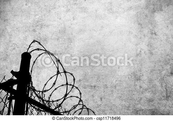 Prison Fence Graphic penitentiary illustrations and stock art. 299 penitentiary