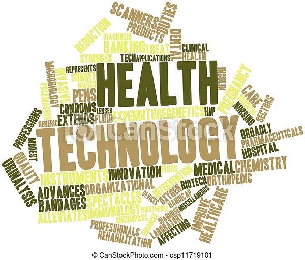 Health Tools of Star Bridge