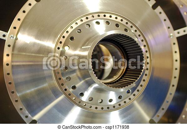 precision component - csp1171938