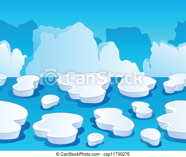 Clipart Ice - Savoronmorehead