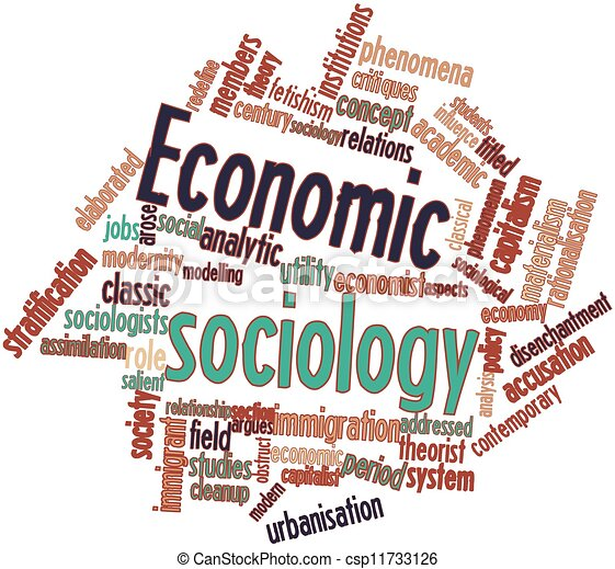 principles of socilogy The last fifteen years have witnessed an explosion in the popularity, creativity, and productiveness of economic sociology, an approach that traces its roots back to max weber this important new text offers a comprehensive and up-to-date overview of economic sociology it also advances the field.