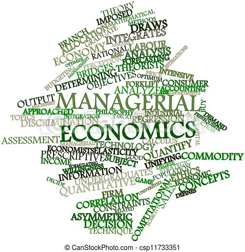 managerial econ Managerial economics, me notes for exam preparations, pdf free download classroom notes, engineering exam notes, previous year questions for engineering, pdf free download × the best revenge is massive success--your friends at lecturenotes close lecture.