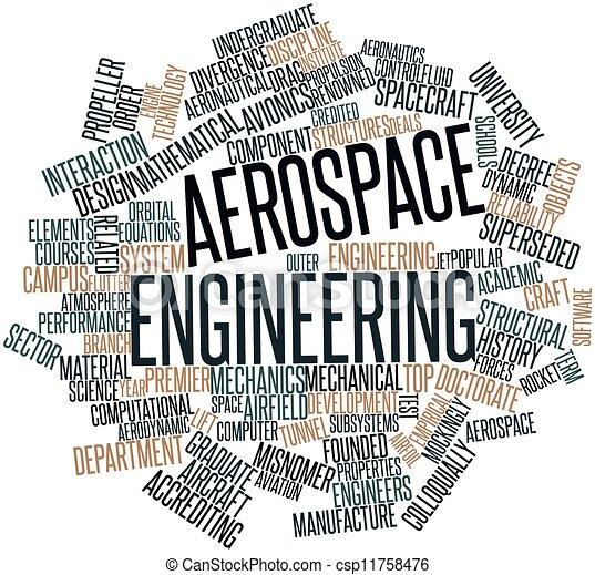 team4e25n aerospace engineering
