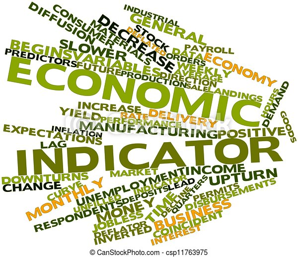 all economic indicators of cameroon The world factbook report threats the  all economic activity is concentrated on the largest island of diego garcia,  cameroon's market-based,.