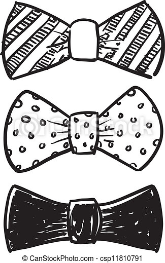 Cartoon Bow Tie 20381623 additionally Stock Illustration Bunny  ic Face Rabbit Image58004357 in addition Watch also Article additionally Trims Findings. on bow tie drawing
