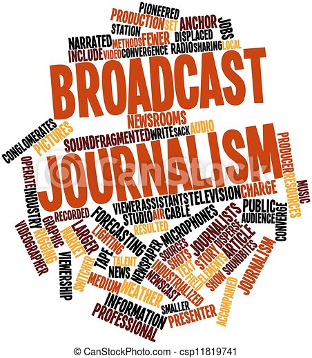 online journalism After meryl streep's anti-trump and pro-journalism speech at the  resources on  journalism - provides many excellent online modules to help.