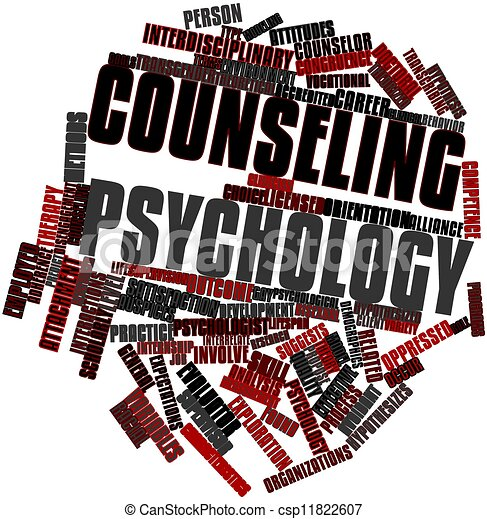Counseling Psychology where can i find essays online