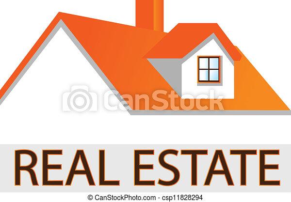 Eps vectores de verdadero casa techo propiedad for Imagenes para techos de casas