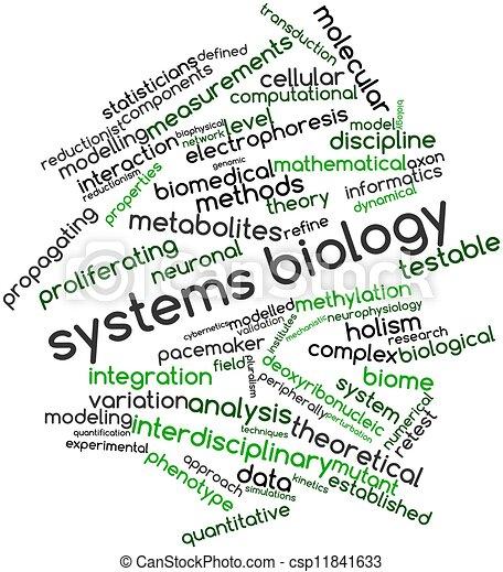 download Compendium of biophysics 2017