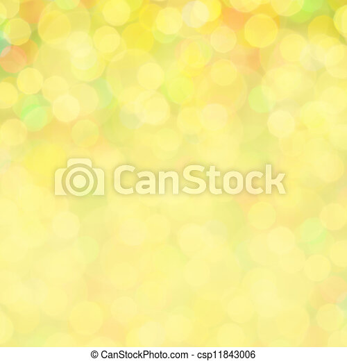 Holiday bokeh background-05 - csp11843006