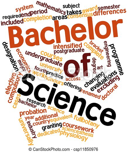 Illustration hardest bachelor degrees