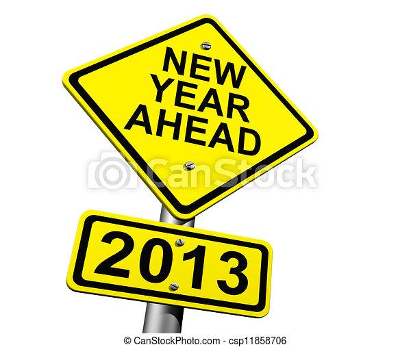 bd nouveau clip vidéo 2013 télécharger