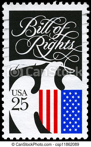 Clip Art Bill Of Rights Clip Art pictures of usa circa 1989 bill rights a stock photo rights