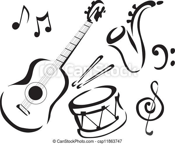 Acoustic Guitar Plans Dwg
