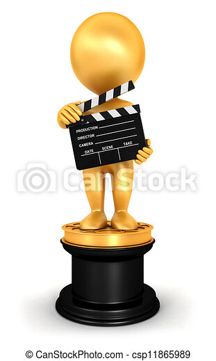 Royalty Free Stock Images Yellow Ribbon Endometriosis Illustration Uterus Image37268629 also 奥斯卡小金人 likewise Oscar Award Template Cut Out additionally ''on The Town'' Oscar Statue For Best Scoring Of A Musical Picture Popular Musical Starring Gene Lot8143 additionally R Statuette oscar. on oscar statue clip art