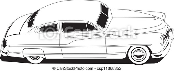 1965 Gm Stereo Wiring Diagram further 3gkc1 1964 Tempest Horn Dosen T Work When Depressing further 1971 Mustang Alternator Wiring Diagram in addition 72 Chevelle Wiper Wiring Diagram Schematic further 1970 Gm Electrical Wiring. on 66 mustang horn wiring