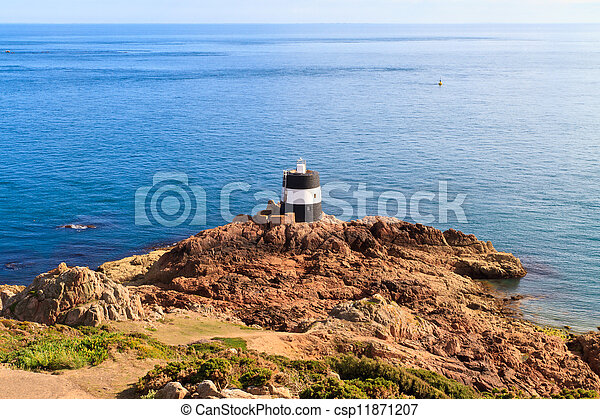 Détaillé Phare Isolé Blanc 6701559 as well Girl With Fluttering Hair 18016884 as well Lighthouse At Night 14064171 in addition Minecraft Tower Ideas together with Risen. on large lighthouse plans