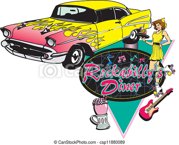 Rock roll Clipart and Stock Illustrations. 10,422 Rock roll vector ...