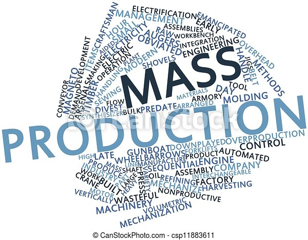 the proliferation of mass media Mass media and bible prophecy posted on jun 2 many shall run to and fro [a reference to the availability of rapid mass transportation] and knowledge shall increase  (verse 4 the invention of the printing press brought the proliferation of books.
