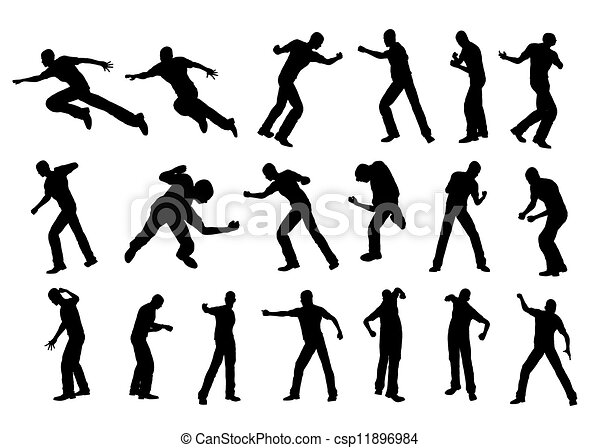 Fighting Stock Illustration Images. 76,412 Fighting illustrations ...
