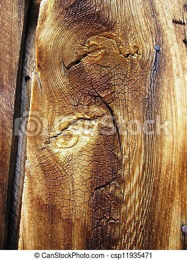 image de pineux planche vieux bois cabine bois planche csp11935471 recherchez des. Black Bedroom Furniture Sets. Home Design Ideas