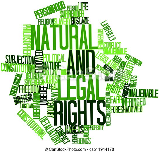 concept of natural legal personality in english law An introduction to zimbabwean law lovemore madhuku bl two key elements of law: legal right and legal personality the english legal aid system.