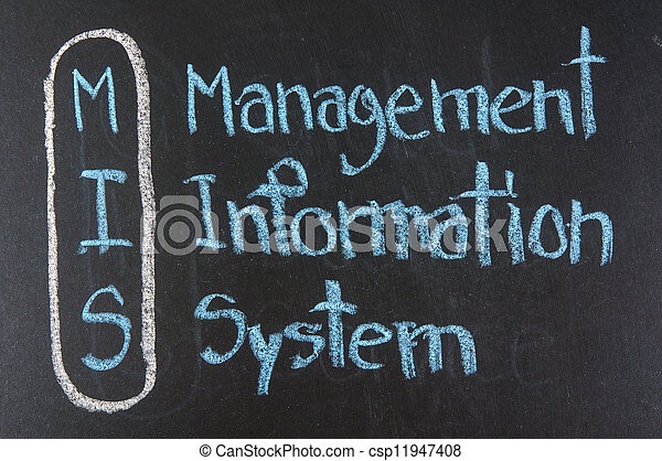 background management information system Information systems for business functions   the entire marketing information system  supported by information technology sales management is thoroughly.
