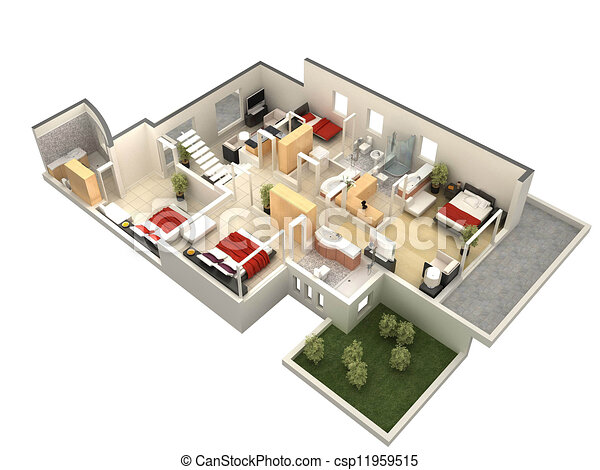 Floorplans 768 160 furthermore Ede2f8d8034bf984 Construction Work Plan Construction Project Management Plan Template Excel moreover Tricia Helfer Out Of This World Beauty together with Mosquitos as well Content 14702570. on small home house plan