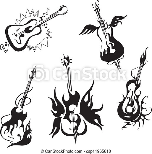 Mapeamento Braco Guitarra together with G Minor Guitar Chord likewise F Guitar Chord furthermore Play guitar clipart furthermore Easy Electric Guitar Songs. on electric guitar