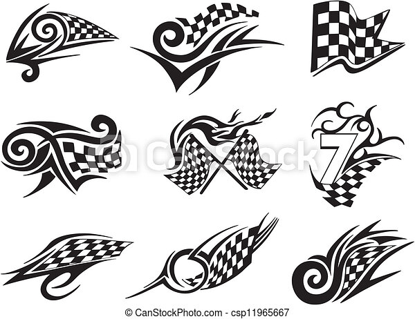 All p1 in addition Checkered Flag furthermore Truck Coloring Pages 00328453 moreover Desenho De Carro moreover Motor Sports Coloring Pages 2. on racing race cars