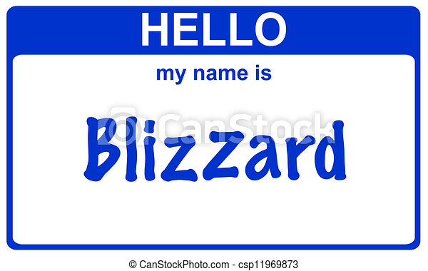 blizzard how to change my name